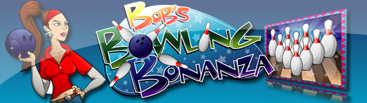 Bob's Bowling Bonanza - play it here!