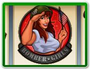 bombergirls