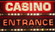 casino anmeldelser poker betsoft programvare