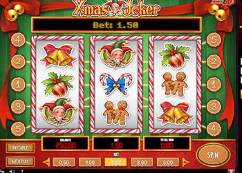 5-hjuls slots - guide til online spilleautomater med 5 hjul