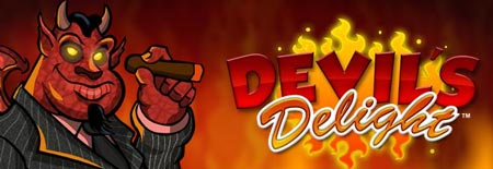 devils delight - play it here!