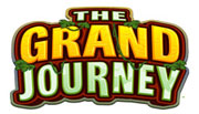 grandjourney slotmaskin