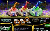 spilleautomat slotmaskin tester casino