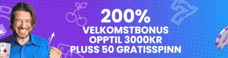 bonuskode