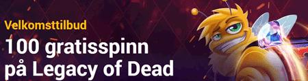 beespins bonuscode