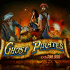 ghost pirates 3d slot
