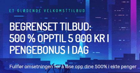 neonvegas bonuscode