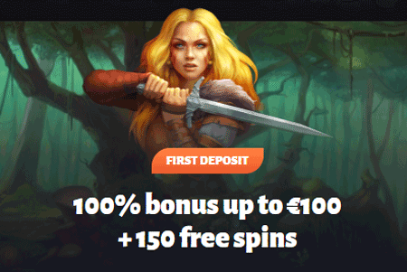 slothunter bonuscode
