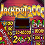 jackpot2000 spilleautomat norsk casinoguide
