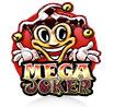 megajoker spilleautomat norsk casinoguide