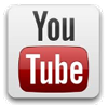 youtube norsk casinoguide