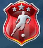 redbet fotball bonuscode