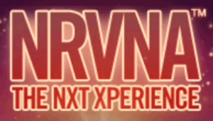nrvna the nxt xperience