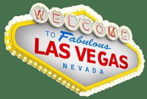 Reise til Las Vegas Mr. Green