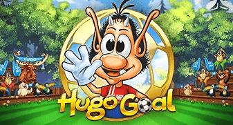 Hugo Goals