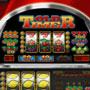 oldtimer spilleautomat norsk casinoguide