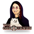 the osbournes videoslot