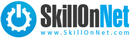 skillonnet software logo casino