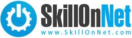 skillonnet programvare software logo casino poker bingo