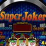 superjoker spilleautomat norsk casinoguide