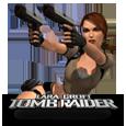 tombraider videoslot